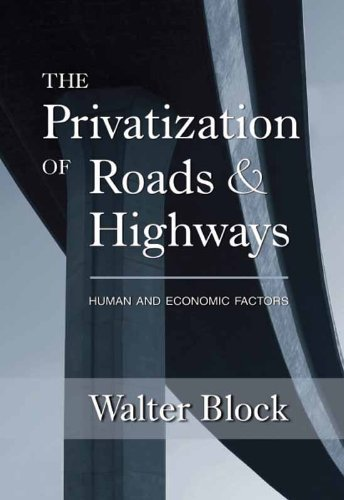 Amazon the privatization of roads and highways human and the privatization of roads and highways human and economic factors lvmi by fandeluxe Images