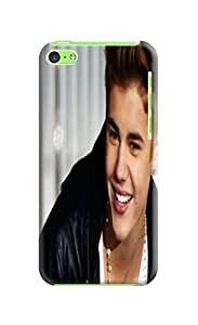 New Style fashionable Design Plastic TPU Case Cover for iphone 5c