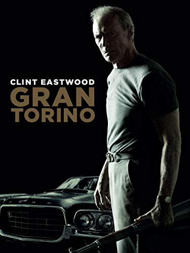 Gran Torino (The Life Of The American Teenager Cast)