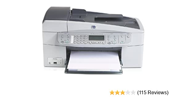 HP OFFICE 6210 DRIVER FREE