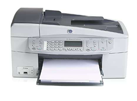 HP OFFICEJET 6210XI ALL-IN-ONE SCANNER WINDOWS 10 DOWNLOAD DRIVER