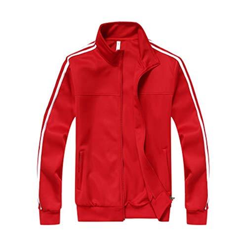 2be30961a9cfb Magellan Sportswear - Trainers4Me