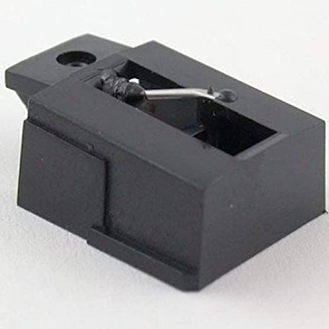 durpower fonógrafo Agujas de registro - Aguja para Tocadiscos ...