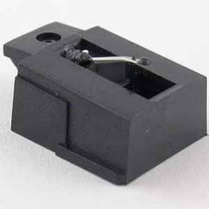 durpower fonógrafo Agujas de registro - Aguja para ...