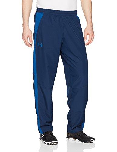 408 Sportstyle Blue Homme Under Pantalon Armour Woven Academy moroccan 7ZxpSq1w