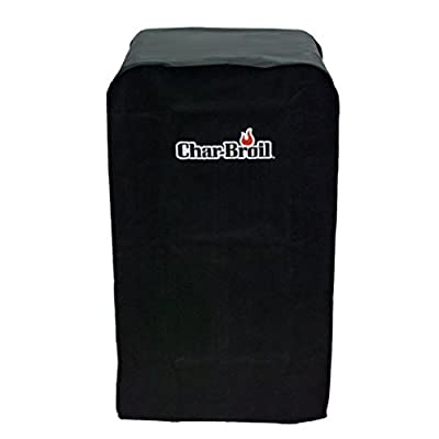 "Char-Broil Digital Electric Smoker Cover, 30"" by Char Broil"