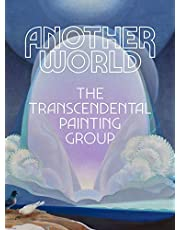Another World: The Transcendental Painting Group