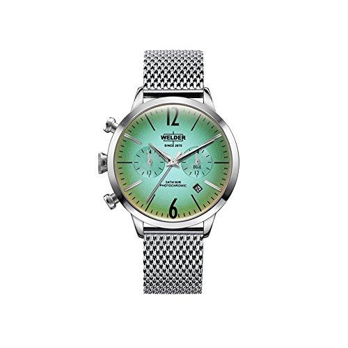 Welder breezy WWRC601 Womens quartz watch
