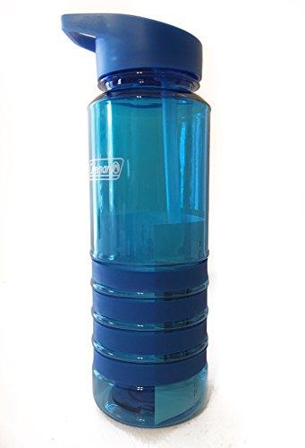 coleman sport bottle - 9