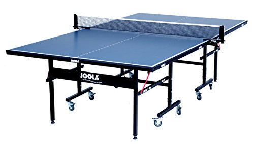 JOOLA Inside 15mm Table Tennis product image