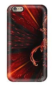 Rolando Sawyer Johnson's Shop 4303247K54527617 Awesome Case Cover/iphone 6 Defender Case Cover(extreme Narutos)