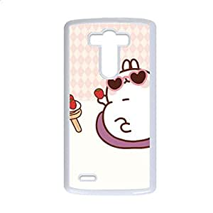 Custom Design With 30 Seconds To Mars For G2 Lg Optimus Thin Phone Cases For Teen Girls Choose Design 1