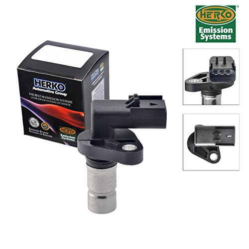 Dodge Crankshaft Position Sensor (New Herko Crankshaft Position Sensor CKP2021)