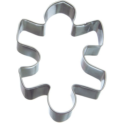 1-X-Puzzle-Piece-Cookie-Cutter-4-In