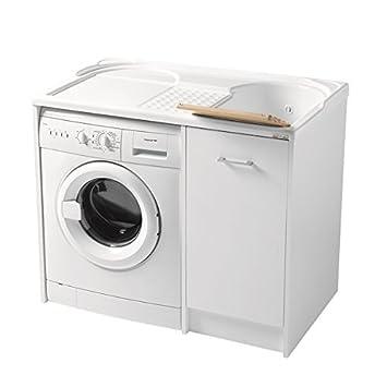 Badezimmer Colavene Hauslichen Waschbecken Mobile Spule Fur