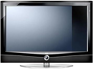 LOEWE Art 46 3D Dr+ - Televisor (116,84 cm (46