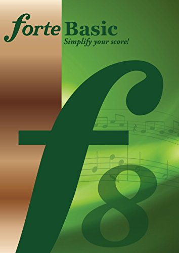 forte-8-basic-music-writing-software