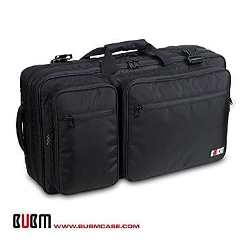 BUBM DJ Amazon Universal SXSRS1T1 Pioneer bolsa funda musicales controlador mochila de controlador para es DDJ Instrumentos rUrxw7BRnq