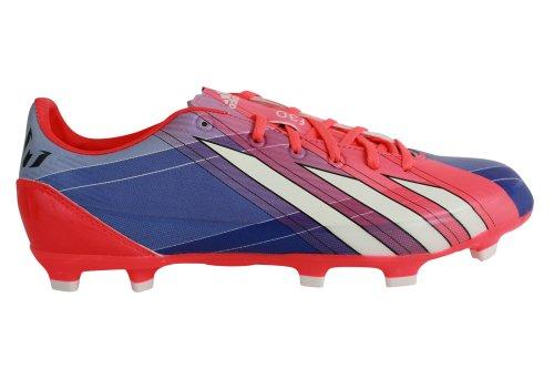 adidas Football F30 Trx Fg Messi - Zapatillas Hombre Azul