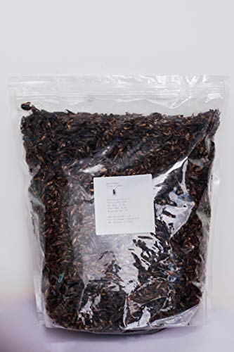 freeze dried crickets flukers - 7