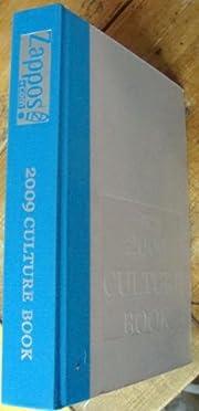Zappos.com Gear Zappos.com Culture Book -…