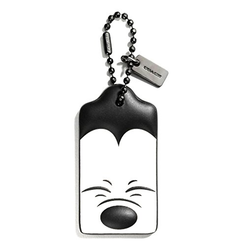 disney-x-coach-mickey-mouse-key-chain-leather-hangtag-keychains-black-white-54090