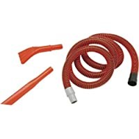 Mr. Nozzle M-100-DB Wet/Dry Vac Tool Kit
