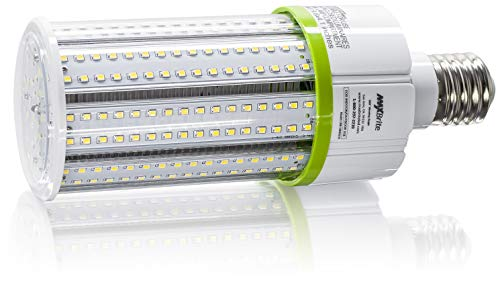 400 Watt Led Light Bulbs