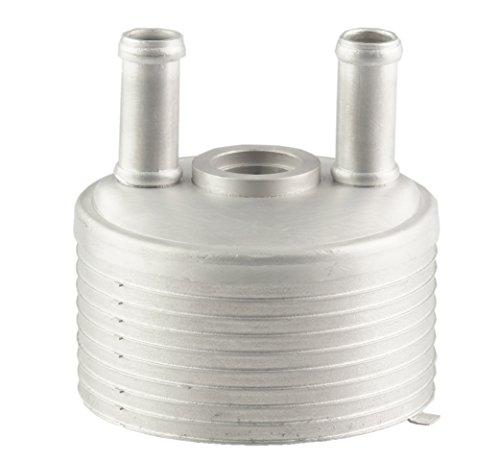 Volkswagen Golf Oil Cooler - TOPAZ 09G409061 Auto Transmission Oil Cooler for Volkswagen Golf Jetta Beetle Rabbit
