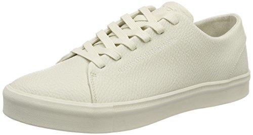 White Blend Cream 71514 Homme 20705906 Blanc Baskets wrq8IXHr