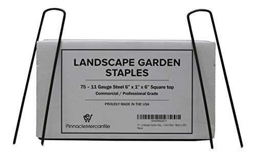 75-landscape-garden-staples-strong-durable-6-inch-steel-made-in-usa