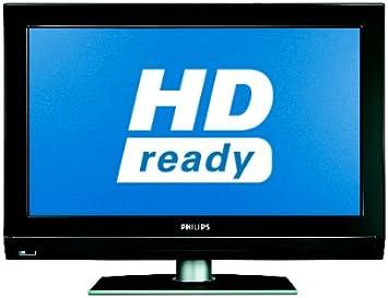 Philips 32PFL7562D/10 - Televisión HD, Pantalla LCD 32 pulgadas: Amazon.es: Electrónica