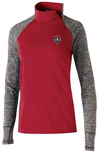 Ouray Sportswear W Affirm Pullover Womens Affirm Pullover