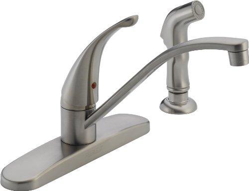 Peerless Pot Filler Faucet Pot Filler Peerless Faucet