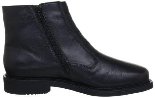 Sioux 33820 Lanford-Lf Boots Men's Black - Black iZPc2