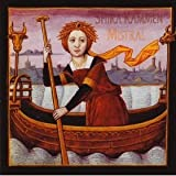Mistral ~ Winds of Song in France, Brittany and Italy Medieval and Traditional Music