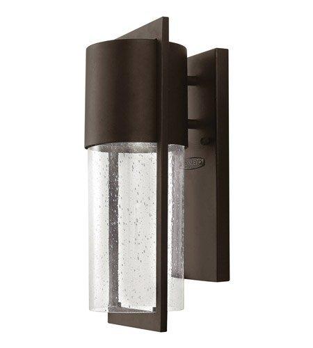 Hinkley Outdoor Lighting Bronze - 7