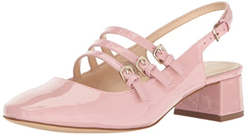 nine-west-womens-weirley-synthetic-dress-pump-light-pink-10-m-us