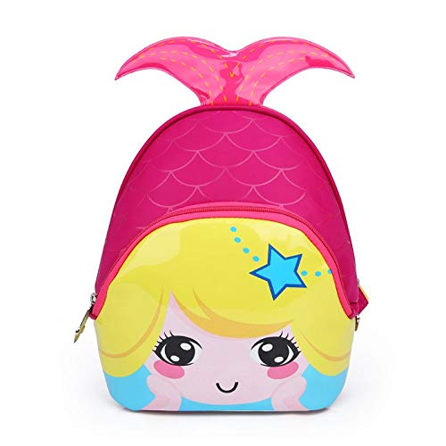 School Bags - Kids Bags Cute Waterproof Children Backpacks Cartoon School Baby Bag 2019 Fashion Bookbags - Bulk Packbag Black 8-12 Spiderman Below Satchel Underarmour India Pole Polestar (Best Baby Backpacks 2019)