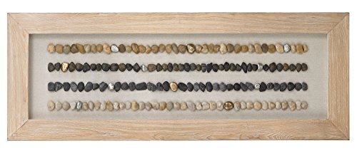Broughton Beach Shadow Box - Large by Dimond Lighting