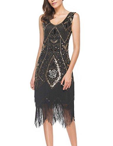 20s dresses - 6