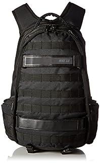 Nouveaux produits 47ef4 feb3e Nike SB RPM Skateboarding Backpack (B0195R6B9M) | Amazon ...