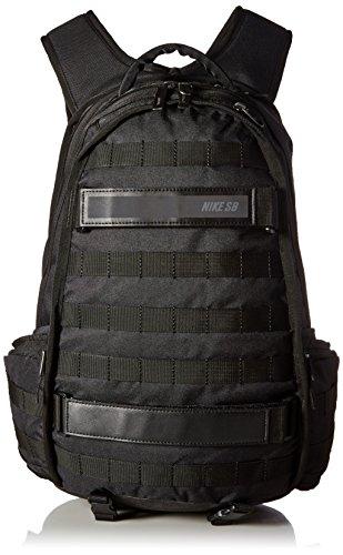 063c4d9597f447 Galleon - Nike SB RPM Skateboarding Backpack