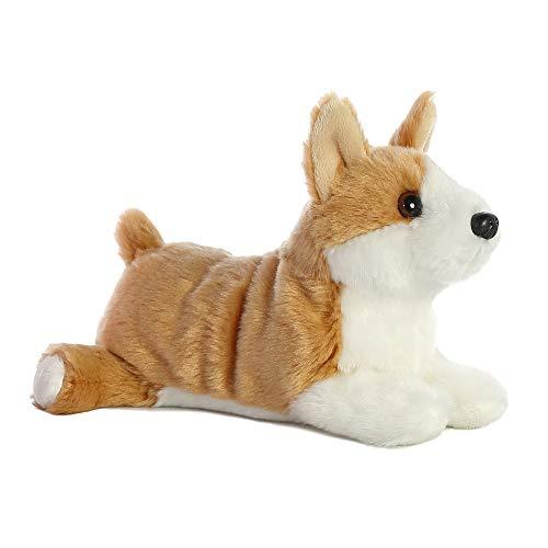 mini flopsies corgi dog 31769
