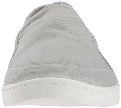 Harbor Sanuk Women's Pair O Dice Mist qwSRAx