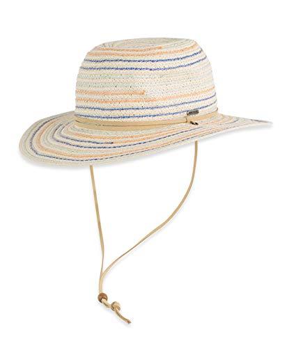Pistil Women's Twyla Sun Hat