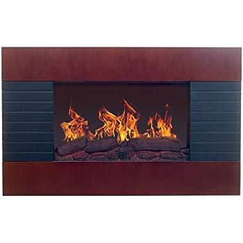 Amazon Com Northwest 80 Ef422s Electric Fireplace With