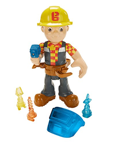 fisher-price-bob-the-builder-switch-fix-bob