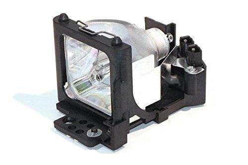 ELMO Projector Lamp Part DT00511-ER Model ELMO EDP ()