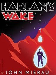 Harlan's Wake